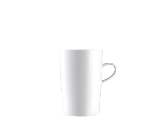 AURÉOLE Mug by FÜRSTENBERG | Dinnerware