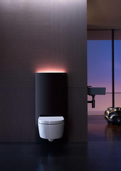 Geberit Monolith Plus by Geberit | Toilets