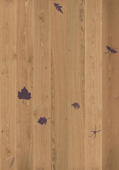 Imprinting 4 by XILO1934 | Wood flooring