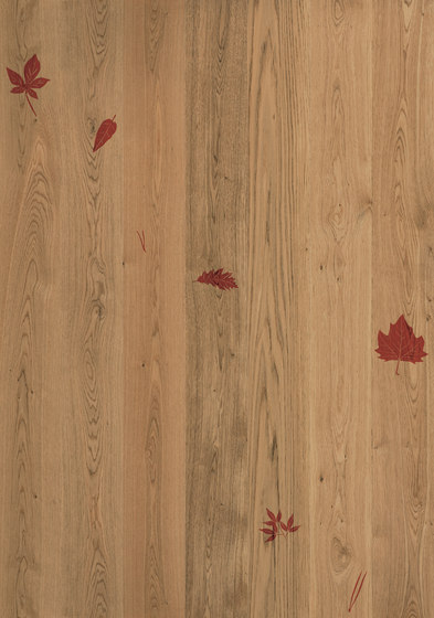 Imprinting 3 by XILO1934 | Wood flooring