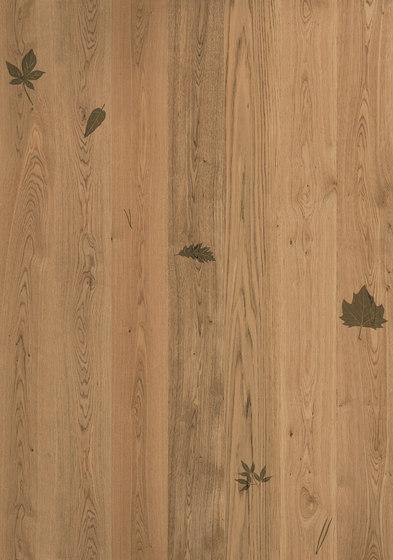 Imprinting 1 by XILO1934 | Wood flooring