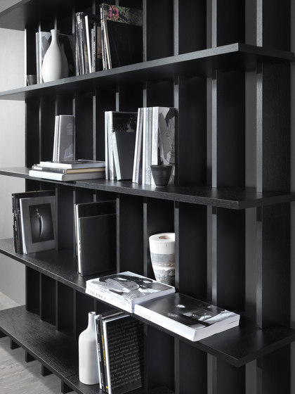 Babele by My home collection | Shelving
