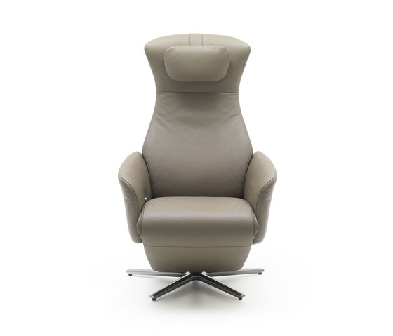 Cleo by FSM | Recliners
