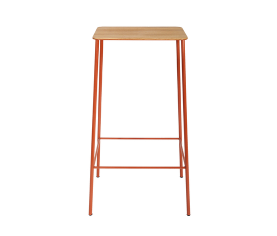 Adam High Table by Frama | Side tables