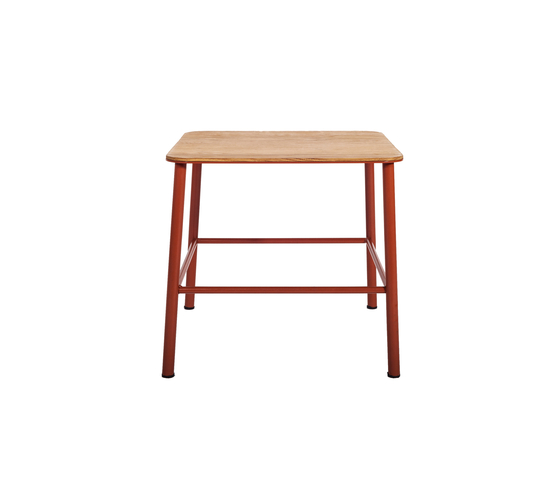Adam Low Table Small by Frama | Side tables