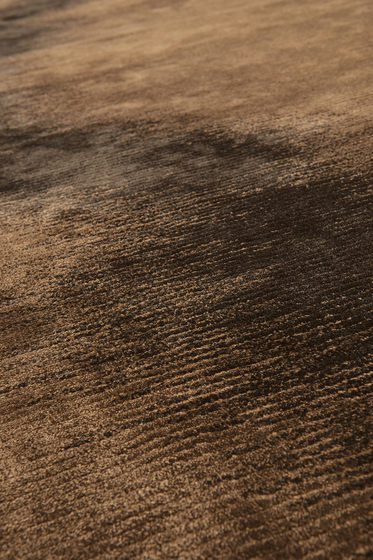 Polar I by Tai Ping | Rugs / Designer rugs