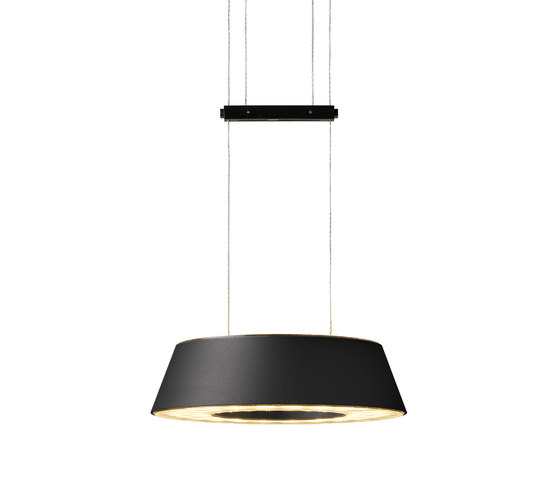 Glance - Pendent Luminaire by OLIGO | General lighting