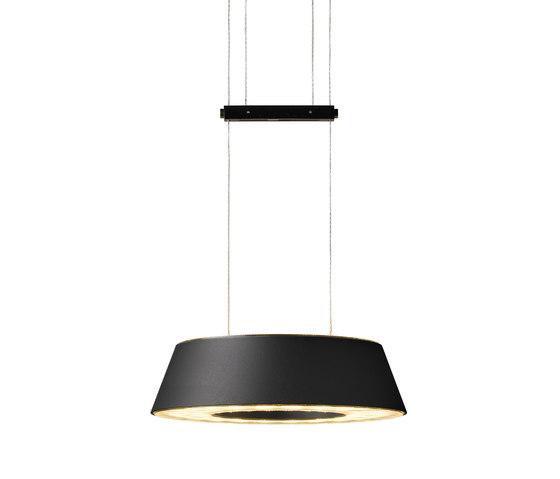 Glance - Pendent Luminaire de OLIGO | Éclairage général