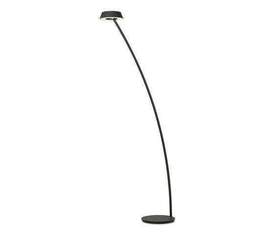 Glance - Floor Luminaire by OLIGO | General lighting