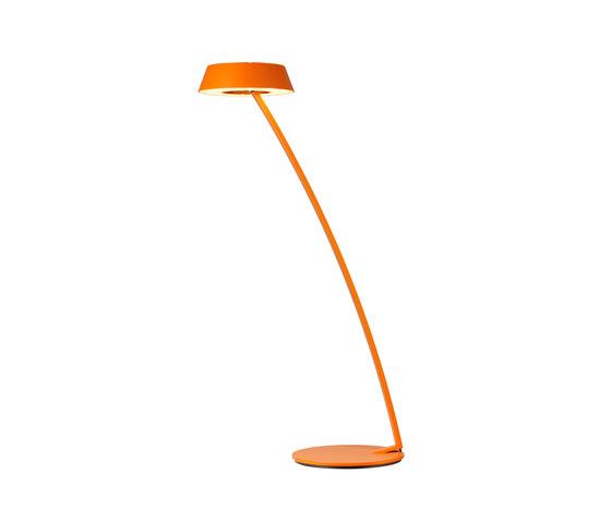 Glance - Table Luminaire by OLIGO | General lighting