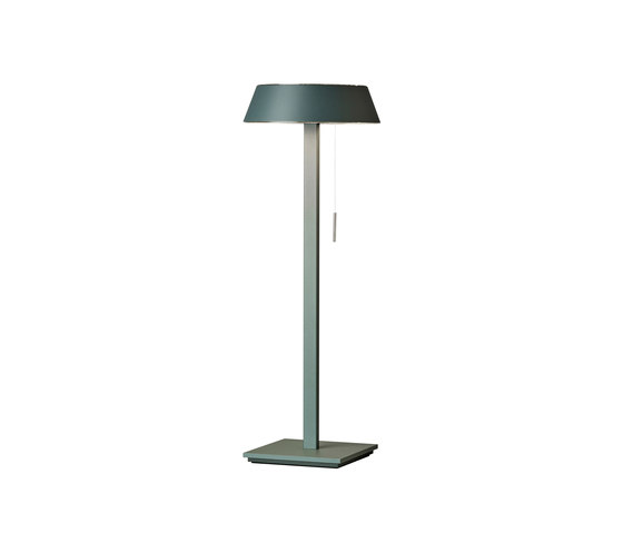 Glance - Table Luminaire by OLIGO | General lighting