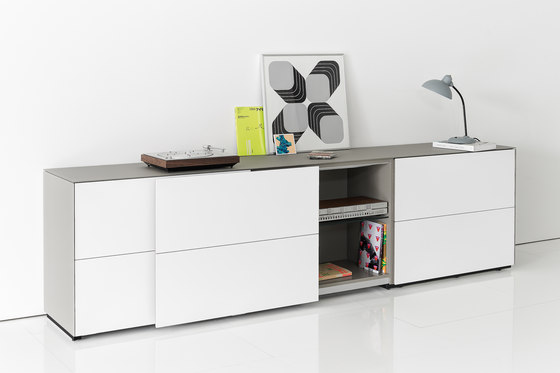 Soma Living by Kettnaker | Sideboards