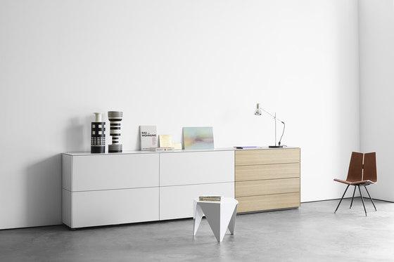 Soma Living by Kettnaker | Sideboards