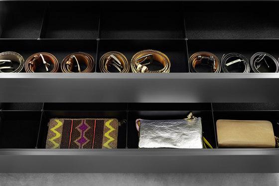 Soma Sleeping by Kettnaker | Cabinets