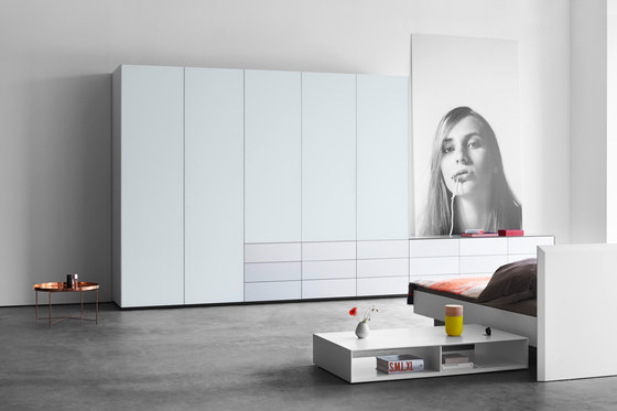 Soma Sleeping by Kettnaker | Sideboards