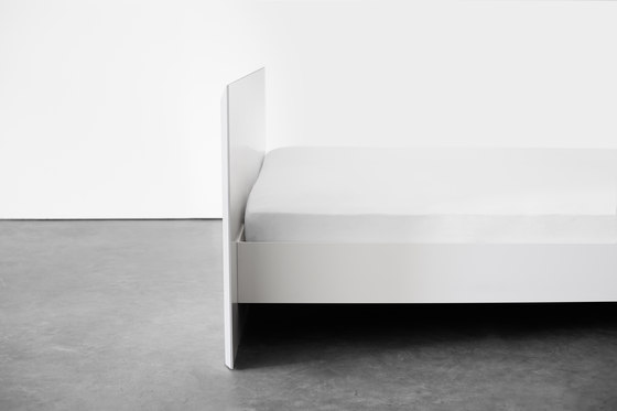 Bed B3 by Kettnaker | Double beds
