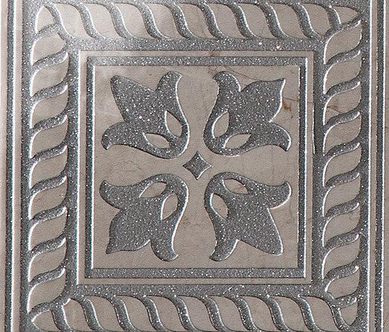 Evolutionmarble Ang. Lux Tafu di Marazzi Group | Piastrelle ceramica