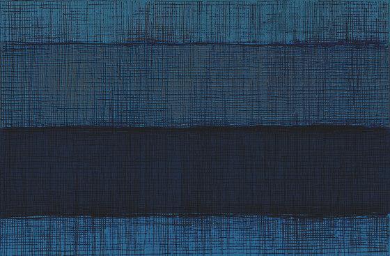 SW Rugs Aula 4 by Stellar Works | Rugs / Designer rugs