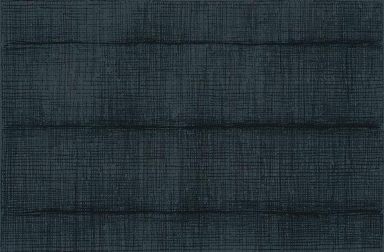 SW Rugs Tento 1 by Stellar Works | Rugs / Designer rugs