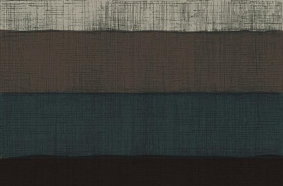 SW Rugs Aula 2 by Stellar Works | Rugs / Designer rugs