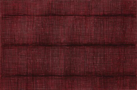 SW Rugs Tento 3 by Stellar Works | Rugs / Designer rugs