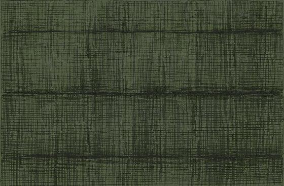 SW Rugs Tento 4 by Stellar Works | Rugs / Designer rugs