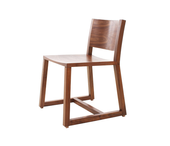 Brasilian Chair by Stellar Works | Chairs