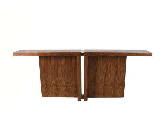 Brasilian Console by Stellar Works | Console tables