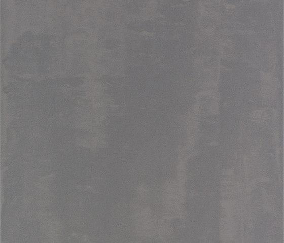 Sistem N Grigio Scuro Naturale N20 by Marazzi Group   Floor tiles