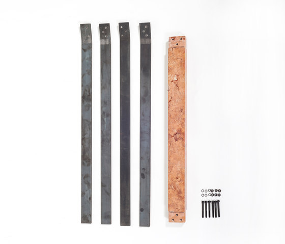 F56 | F86 Trestle by Frama | Trestles