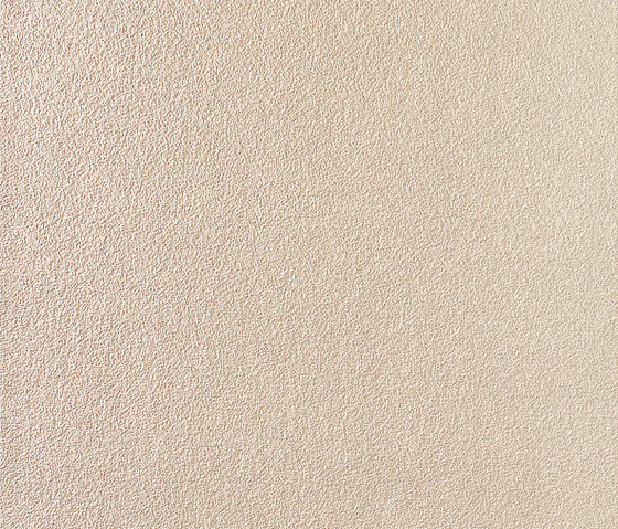 Sistem N Sabbia Strutturato N20 by Marazzi Group | Ceramic tiles