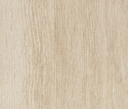Treverkhome Acero by Marazzi Group | Ceramic tiles