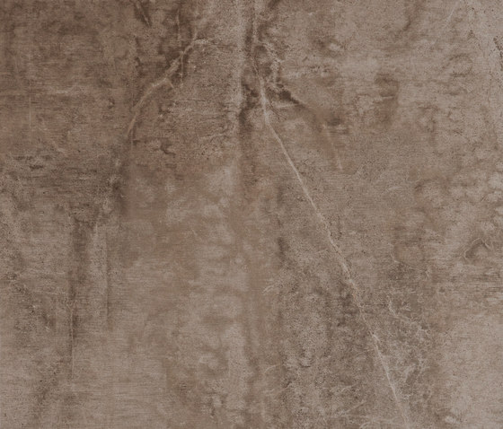 Blend Beige by Marazzi Group | Wall tiles