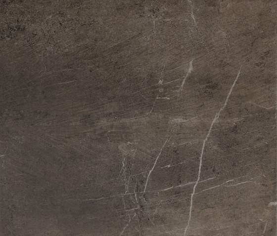 Blend Brown by Marazzi Group | Tiles