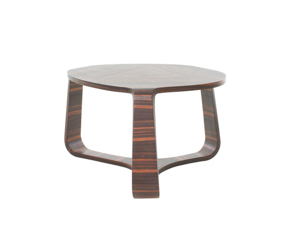 Alvo Coffee Table Large by Stellar Works | Coffee tables