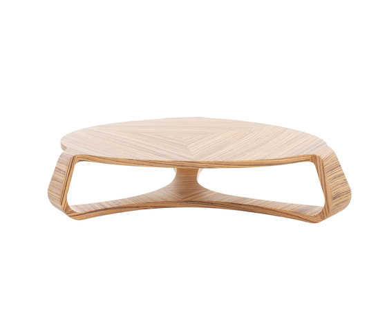 Alvo Coffee Table Medium by Stellar Works | Coffee tables