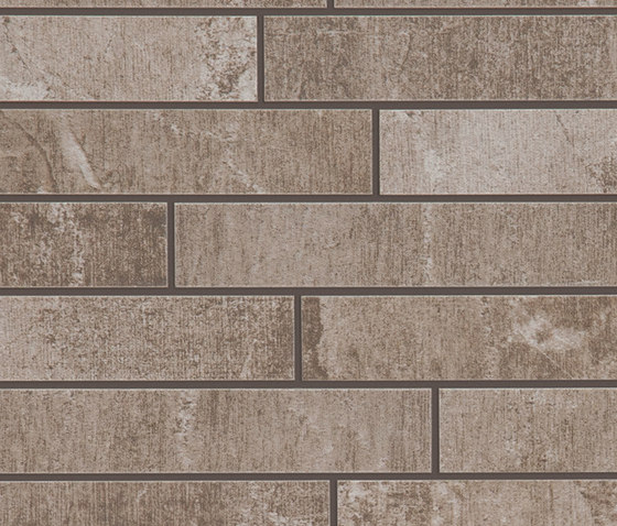 Blend Beige Mosaic by Marazzi Group | Ceramic mosaics