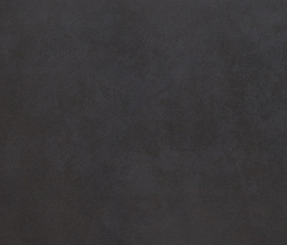 Block Naturale Black by Marazzi Group | Wall tiles