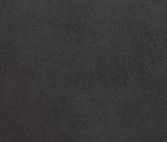 Block Naturale Black von Marazzi Group | Keramik Fliesen