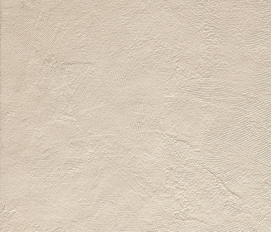 Block Outdoor Beige by Marazzi Group | Wall tiles