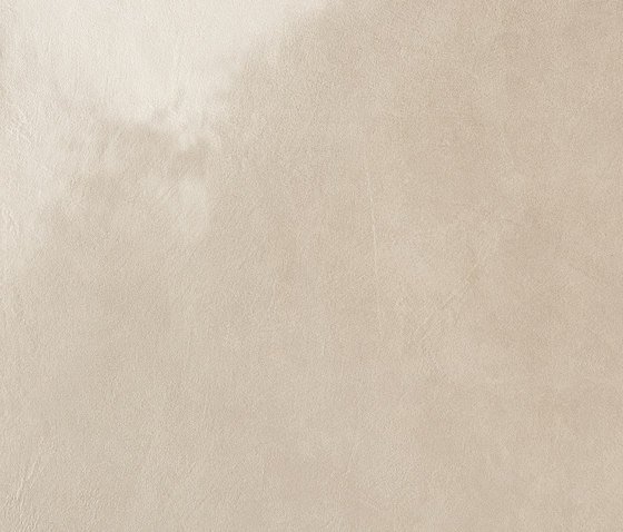 Block Lux Beige de Marazzi Group | Carrelage céramique