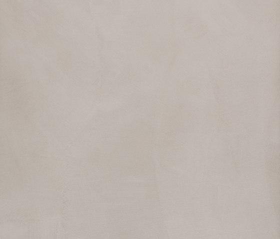 Block Naturale Grey von Marazzi Group | Keramik Fliesen