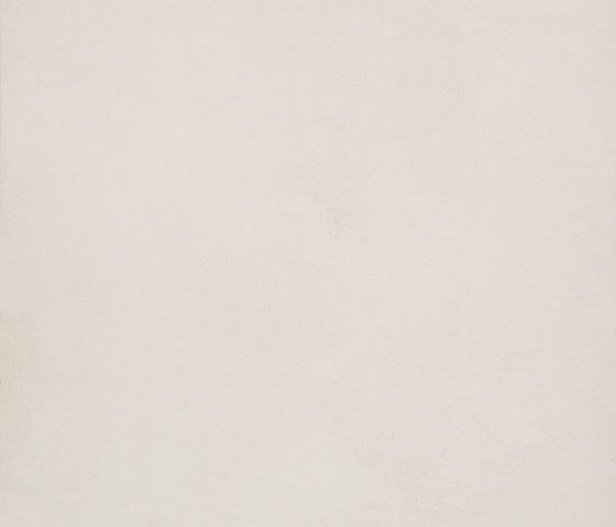 Block Naturale White di Marazzi Group | Piastrelle ceramica