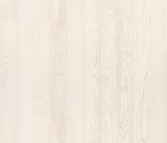 Maxitavole Colours E9 by XILO1934 | Wood flooring