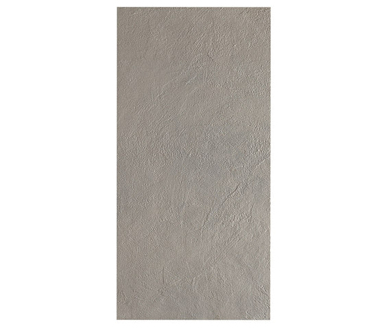 Block Outdoor Silver by Marazzi Group | Ceramic tiles