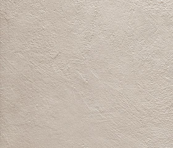 Block Outdoor Greige by Marazzi Group | Ceramic tiles