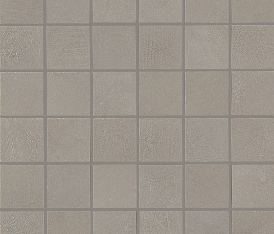 Block Naturale Mosaico Silver di Marazzi Group   Mosaici ceramica