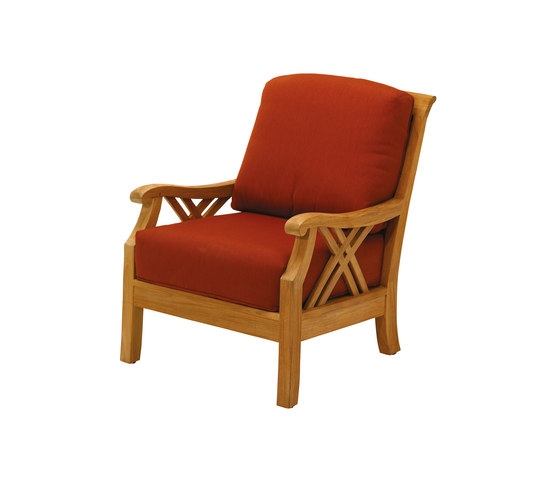 Halifax by gloster furniture dining chair