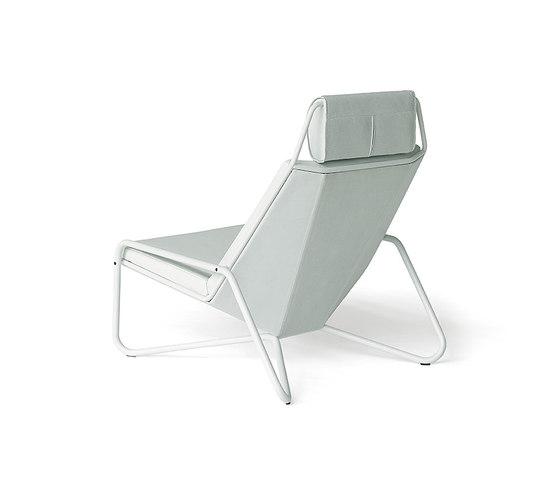Vik by spectrum meubelen | Armchairs