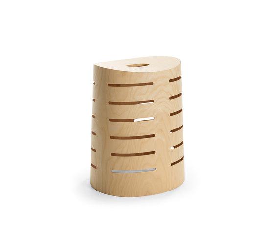TC stool by spectrum meubelen | Stools